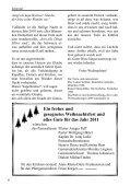 St. Martin - des Pfarrverbandes Bilk-Friedrichstadt - Seite 6
