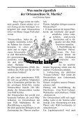 St. Martin - des Pfarrverbandes Bilk-Friedrichstadt - Seite 7