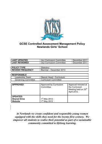 guidance on controlled assessment Guidance functional skills controlled assessments entry level 1 - 3 version 13 (november 2017) to be used for: • ncfe functional skills qualification in mathematics at entry levels 1 - 3 • ncfe functional skills qualification in english at entry levels 1 - 3 • ncfe functional skills qualification in information and.