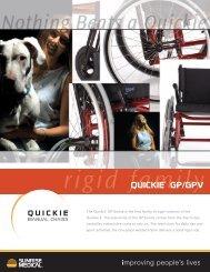 Brochure - US Medical Supplies