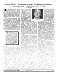 Razor Wire - Page 3