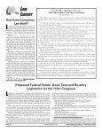 Razor Wire - Page 4