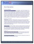 Advisory and Implementation Services Brochure - PacificUS Real ... - Page 6