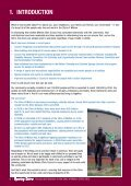 Access and Inclusion in the Shire of Melton 2009-2013 - Melton City ... - Page 5