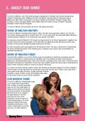 Access and Inclusion in the Shire of Melton 2009-2013 - Melton City ... - Page 7