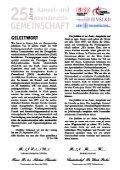 PDF|469,4 KB - Emk-hall.de - Seite 4