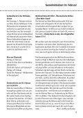 PDF|469,4 KB - Emk-hall.de - Seite 5