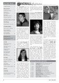 WM-Nachlese - HG Winsen - Seite 2