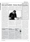 WM-Nachlese - HG Winsen - Seite 3
