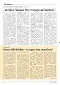 WM-Nachlese - HG Winsen - Seite 4