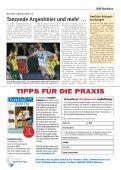 WM-Nachlese - HG Winsen - Seite 5