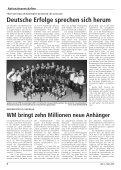 WM-Nachlese - HG Winsen - Seite 6