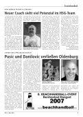 WM-Nachlese - HG Winsen - Seite 7