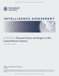 DHS-ISIL-AttackTactics