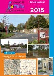 bulletin-municipal-cornille-2015