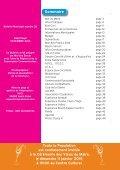 bulletin-municipal-cornille-2015 - Page 2