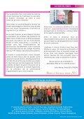 bulletin-municipal-cornille-2015 - Page 3