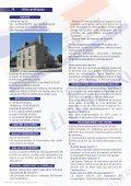 bulletin-municipal-cornille-2015 - Page 4