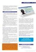 bulletin-municipal-cornille-2015 - Page 5