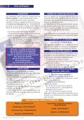 bulletin-municipal-cornille-2015 - Page 6