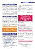 bulletin-municipal-cornille-2015 - Page 7