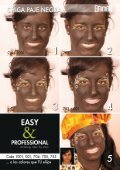 Ejemplos de maquillaje Navidad y Reyes - Alpel - Page 6
