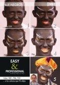 Ejemplos de maquillaje Navidad y Reyes - Alpel - Page 7