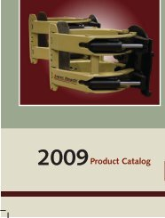 2009 Product Catalog is available for download. - Allied Systems ...