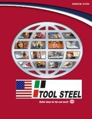 Siding Tools - Iftode Universal SNC