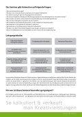 So kalkuliert & verkauft man Kreativleistungen - Werbemonitor - Seite 3
