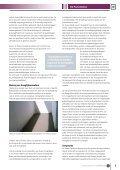 42ECXCV7C - Page 7