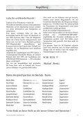 Pisten Kurier 2006/07 - Seite 3