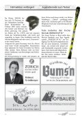 Pisten Kurier 2006/07 - Seite 4