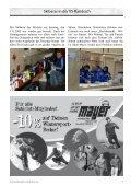 Pisten Kurier 2006/07 - Seite 5