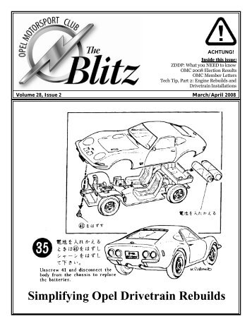 1968 Camaro Ss Engine likewise Autozone Radio Wiring Diagram in addition 71 240z Wiring Diagram also 1974pdm furthermore 71 Camaro Tail Light Wiring Diagram. on 71 nova engine wiring diagram