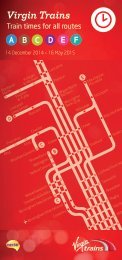 vt-timetableall-14-12-2014