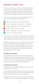 vt-timetableall-14-12-2014 - Page 2