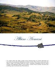 Weinexpertise Albino Armani.pdf - winogrono.de