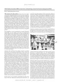 Public Sector Folklore - Wiki - National Folklore Support Centre - Page 3