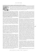 Public Sector Folklore - Wiki - National Folklore Support Centre - Page 5
