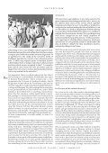 Public Sector Folklore - Wiki - National Folklore Support Centre - Page 6