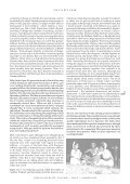 Public Sector Folklore - Wiki - National Folklore Support Centre - Page 7