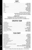 Click here - The Flea Theater - Page 3