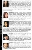 Click here - The Flea Theater - Page 5