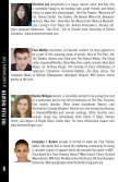 Click here - The Flea Theater - Page 7