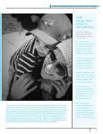 RxD-Magazine-FINAL-Online - Page 7