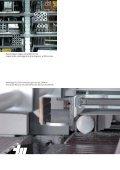 Bestellen Sie unser aktuelle Lagerliste! - Häuselmann Metall GmbH - Seite 2
