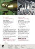 Bestellen Sie unser aktuelle Lagerliste! - Häuselmann Metall GmbH - Seite 4