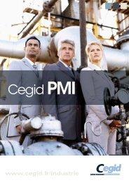 Cegid PMI - Cegid.fr