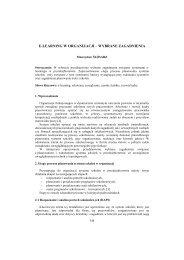 E-learning w organizacji - PTZP